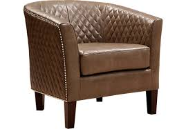 light brown accent chair interesting brown accent chair brown accent chairs light dark brown