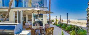 Monterey Beach House Rental by San Diego Vacation Rentals San Diego Beach Rentals In Mission Beach