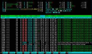 Clojure Map File Processing In Clojure Can Easily Become Cpu Bound