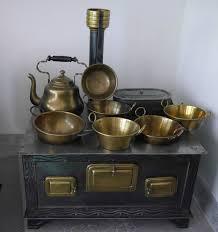 puppenküche 105 best zubehör für die antike puppenküche images on