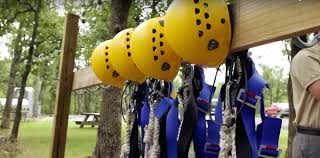 Treetop Canopy Tours by Zip Line Canopy Tours In Tulsa Oklahoma Postoak Lodge U0026 Retreat
