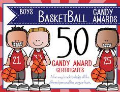 free printable basketball certificate templates basketball award