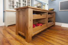 kitchen islands with storage the kitchen island storage style jewett farms co
