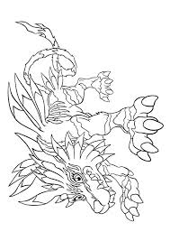 25 coloriage dragon ideas coloring pages