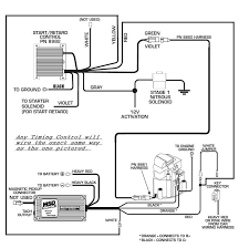 diagrams 547353 mallory unilite distributor wiring diagram