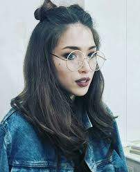 philipina formal hair styles 84 best filipina beauties images on pinterest asian beauty