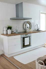 bathroom knockout contemporary open kitchens wall cupboards and