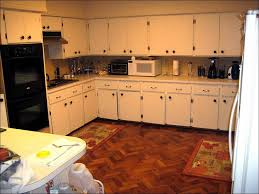 100 painting kitchen cabinets red 405 best color ideas