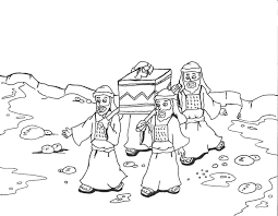 the jordan coloring page
