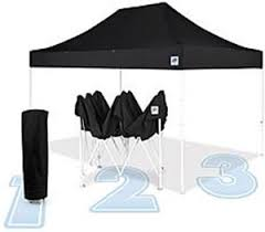 ez up gazebo 10x15 10 x 15 ez up canopy tent