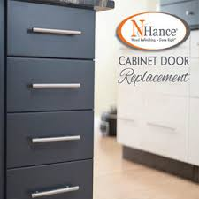 replacement kitchen cabinet doors and drawers cork best cabinet floor refinishing company in baldwin ny n