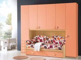 Italienische Schlafzimmer Katalog Modern Adda Möbel Die Beste Möbel Aus Italien