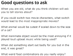 Great Questions To Ask A 300 Questions To Ask Someone