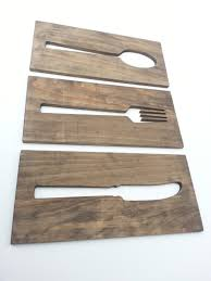 modern kitchen knives 18 best images of wooden kitchen wall decor kitchen knife fork