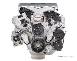 cadillac cts timing chain cadillac sts 4 6 2013 auto images and specification