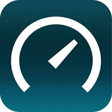 Speed Test Speedtest Net Mobile Speed Test Appstore For Android