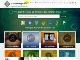 bootstrap tutorial tutorialspoint tutorialspoint free ifsc code sap workflow scipy sap hybris