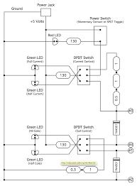 jefferson lab u0027s workbench projects electromagnet experiment