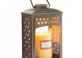 home interiors candles home interiors candle holders 100 images home interiorles