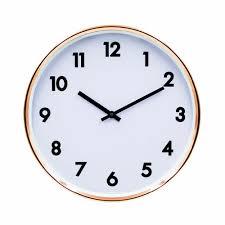 silent wall clocks clocks silent wall clocks breathtaking silent wall clocks quiet