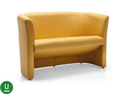 divanetto cucina divanetto per cucina home interior idee di design tendenze e