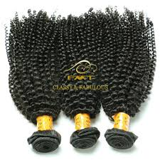 wholesale hair products black men online buy best hair products
