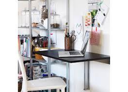 desk beautiful desk wall unit exceptional desk cabinet wall unit