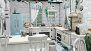 how to make a corner kitchen cabinet sims 4 i can t stop kitchens with the new country kitchen