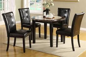 dining tables outstanding marble top dining tables for sale