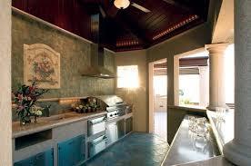 Kitchen Design Gallery Jacksonville by Summer Kitchen Designs Jacksonville Fl