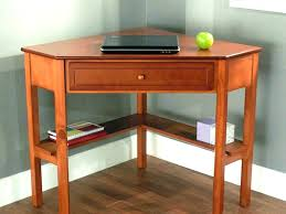 Solid Wood Office Desks Solid Wood Office Table Office Solid Wood Office Desk Cape Town