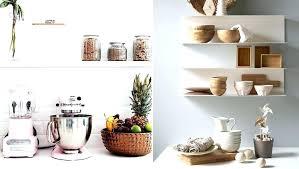 etagere rangement cuisine etagere rangement cuisine atagare