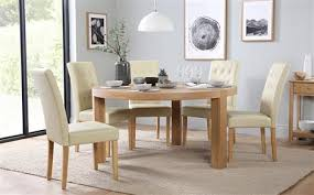 dining table u0026 6 chairs furniture choice