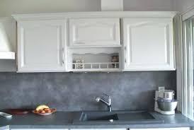 recouvrir faience cuisine peindre de la faience cuisine peinture faience cuisine recouvrir