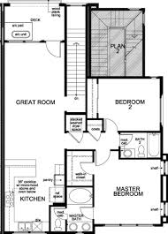 plan 1 u2013 new home floor plan in the vista at wellington heights by