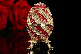compare prices on faberge egg ornaments shopping buy low