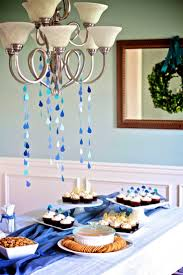 best 10 cloud baby shower theme ideas on pinterest april