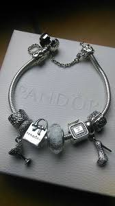 best pandora bracelet images Pandora bracelet design ideas luxury best 25 pandora ideas on jpg