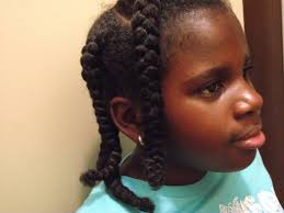 cute natural hairstyles new cute natural hairstyles 2015