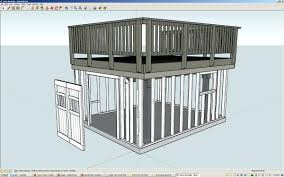 100 house over garage plans best 25 small house plans ideas