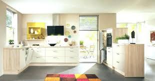 cuisine signature but but cuisine modele noir et blanc salon gris deco de definition