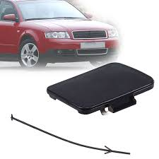 2003 audi a4 front bumper cover compare prices on 2001 audi a4 bumper shopping buy low