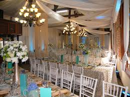 wedding backdrop measurements venues for baby showers east rand baby showers design