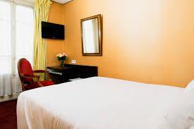 chambre simple ou hôtel de charme à hotel de charme méderic 17 e