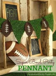 Diy Football Decorations Best 25 Homecoming Decorations Ideas On Pinterest Football