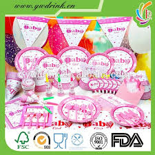 Wedding Decoration Items Manufacturers Buy Cheap China Party Items Manufacturer Products Find China