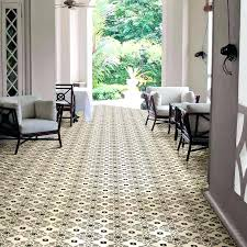 victorian edwardian reproduction ceramic floor tiles how to clean