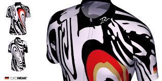 radtrikot design cycwear radsport on