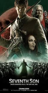 film fantasy streaming 2015 seventh son 2014 imdb