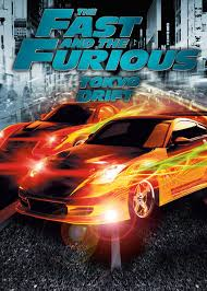 fast and furious online game is the fast and the furious tokyo drift available to watch on